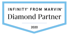 Infinity-Diamond-Partner-Logo-2020-color-01